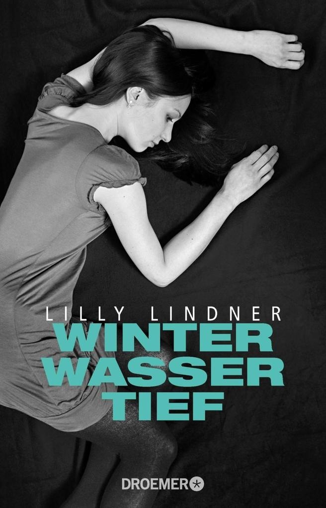 Winterwassertief als Taschenbuch