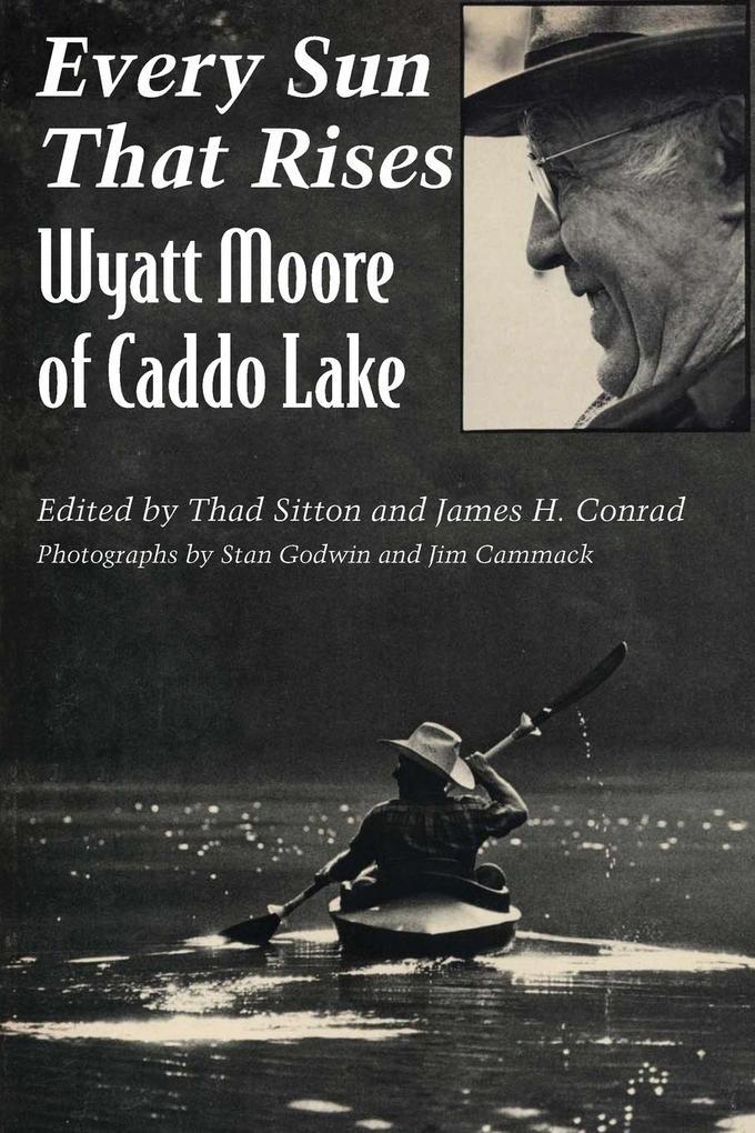 Every Sun That Rises als Buch von Wyatt A. Moore