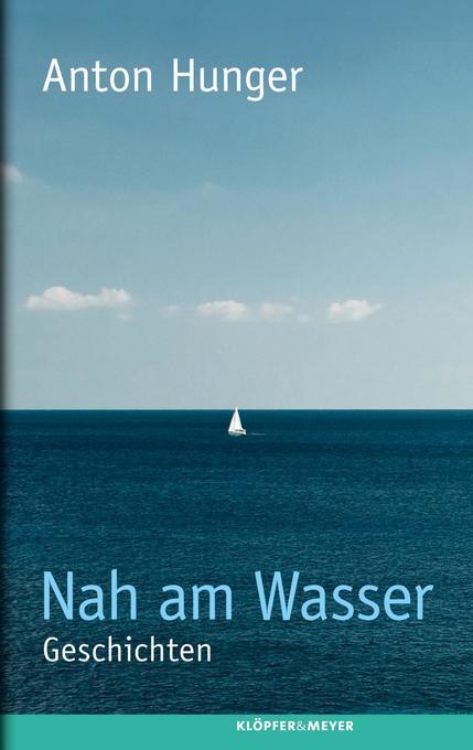 Nah am Wasser als Buch