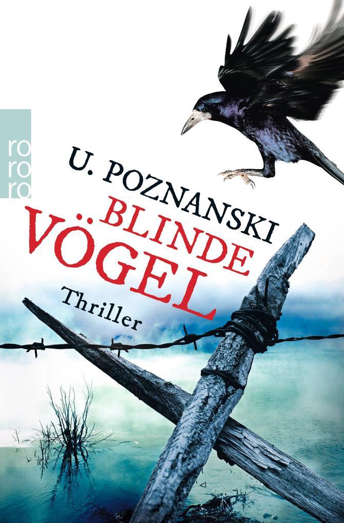 https://www.hugendubel.de/de/taschenbuch/ursula_poznanski-blinde_voegel-22377858-produkt-details.html?searchId=888258985&originalSearchString=