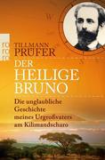 Der heilige Bruno