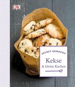 Kekse & kleine Kuchen