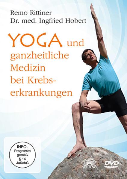 Yoga und ganzheitliche Medizin bei Krebserkrank...