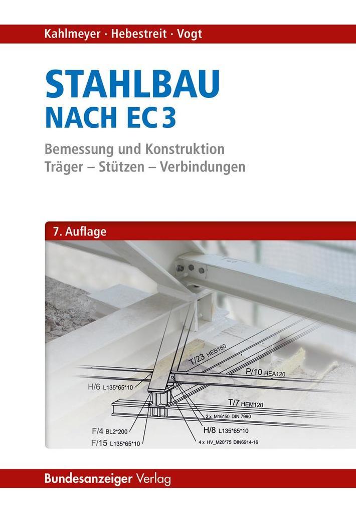 pdf gnu emacs manual for version