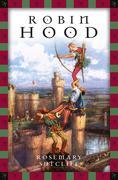 Robin Hood (Anaconda Kinderklassiker)