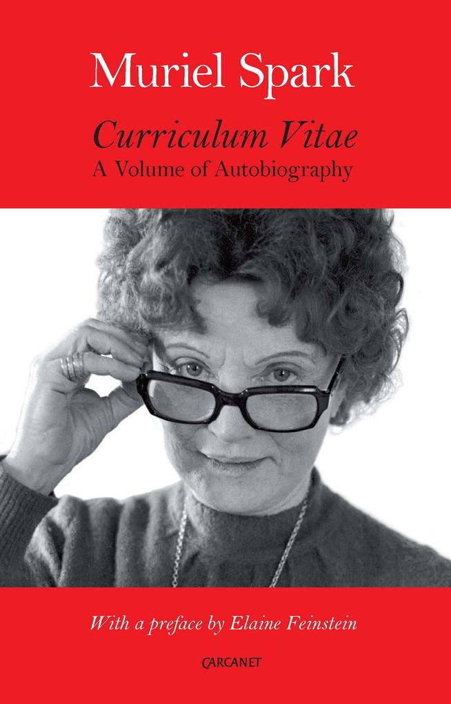 Curriculum Vitae als eBook Download von Muriel ...