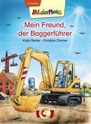 Bildermaus - Mein Freund, der Baggerführer