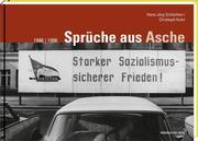 Sprüche aus Asche 1986 | 1996