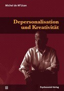 Depersonalisation und Kreativität