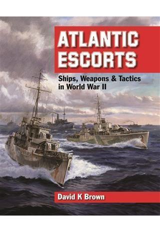 Atlantic Escorts als eBook Download von David B...