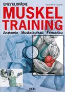 Enzyklopädie Muskeltraining