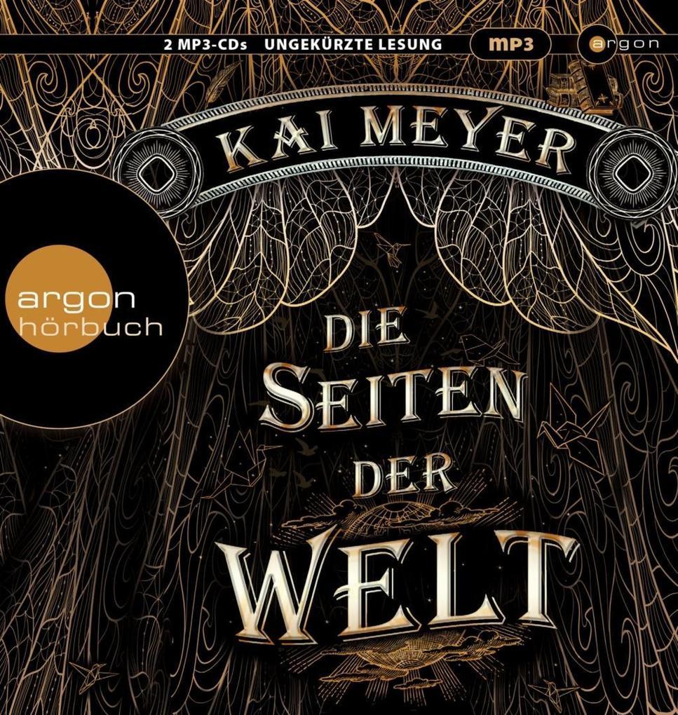 https://www.hugendubel.de/de/hoerbuch/kai_meyer-die_seiten_der_welt-22396689-produkt-details.html?originalSearchString=seiten%20der%20w&internal-rewrite=true