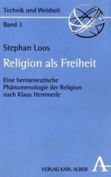 Religion als Freiheit als Buch