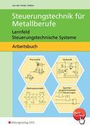 Steuerungstechnik für Metallberufe