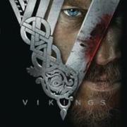Vikings/OST