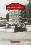 Berlin-Weißensee
