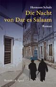 Die Nacht von Dar es Salaam
