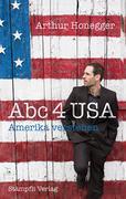 Abc 4 USA