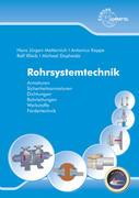 Rohrsystemtechnik