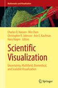 Scientific Visualization