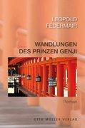 Wandlungen des Prinzen Genji