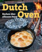Dutch Oven