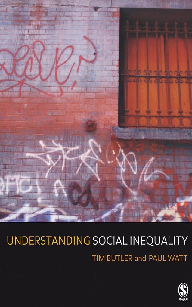 Understanding Social Inequality als eBook Downl...