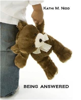 Being Answered als eBook Download von Kathi M. ...