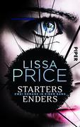 Starters - Enders