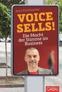 Voice sells!