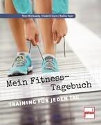Mein Fitness-Tagebuch