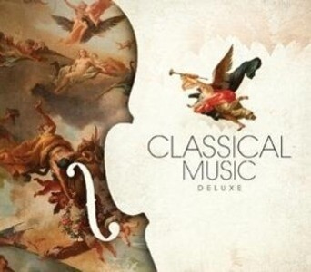 Classical Music Deluxe