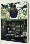 El juego de los cementerios