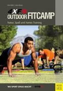 Outdoor Fitcamp 4XF