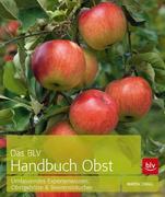 Das BLV Handbuch Obst