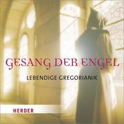 Gesang der Engel CD
