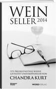 Weinseller 2014