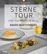Sternetour