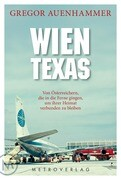 Wien Texas