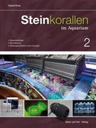 Steinkorallen im Aquarium 02