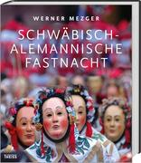 Schwäbisch-alemannische Fastnacht