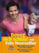 Beweg dich schlau! mit Felix Neureuther
