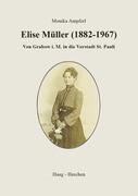 Elise Müller (1882-1967)