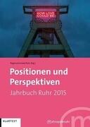 Positionen und Perspektiven 2015