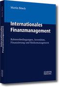 Internationales Finanzmanagement