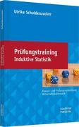Prüfungstraining Induktive Statistik