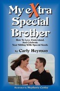 My Extra Special Brother