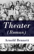 Theater (Roman)