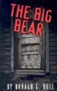 The Big Bear