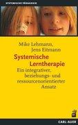 Systemische Lerntherapie